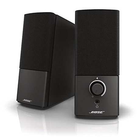 Bose Companion 2 Series Iii 2