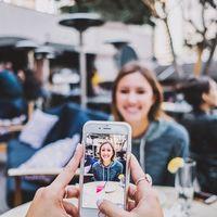 Google Fotos prueba una suscripción mensual que te mandará mensualmente y de forma automática tus diez mejores fotos impresas