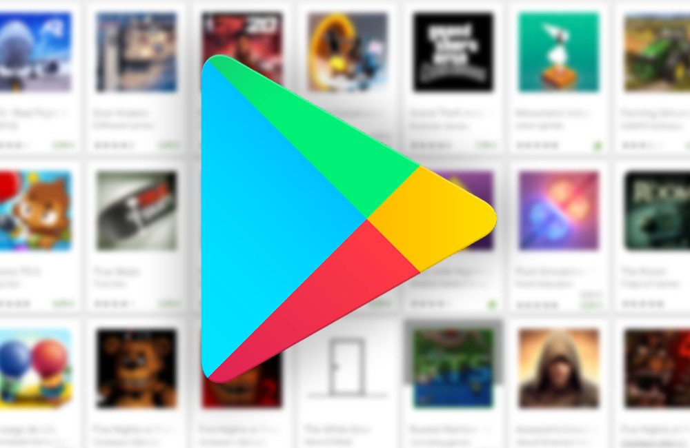 Google Play has paid to date more than 80,000 million dollars to developers