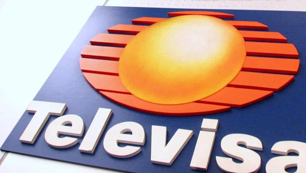 Televisa y Univision se unen para crear