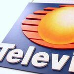 """Televisa y Univision se unen para crear """"la plataforma de streaming en español más grande del mundo"""" y competir contra Netflix"""