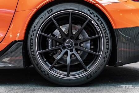 Mercedes Amg Gt Black Series 2020 Contacto 004