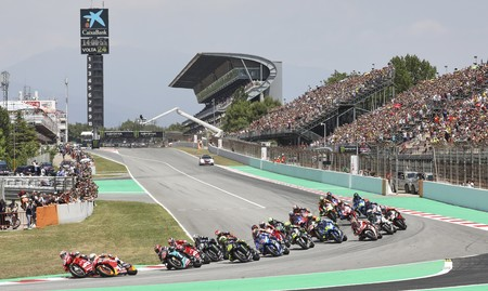 MotoGP y SBK 2020, o una lección de fidelidad para replantearse la rotación de los cuatro circuitos españoles