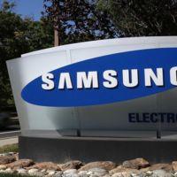 Samsung crea un fondo para compensar al creciente número de afectados por cáncer en sus fábricas