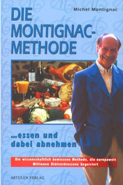 Más dietas polémicas: Dieta Montignac
