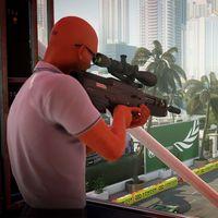 El nuevo tráiler de Hitman 2 nos mete en la mente del asesino al acabar con los objetivos