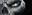 Un vistazo a lo bien que luce 'Darksiders II' en movimiento y sus especificaciones técnicas para PC