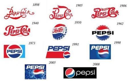 pepsi-logo-change1.JPG