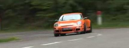 Veyron, DB9, 911 GT3, Gallardo y R8: todos han venido a la fiesta