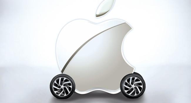 Applecar2