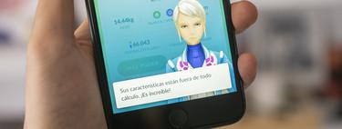 Pokémon GO: qué son los IV, cómo calcularlos y cómo afectan al combate entre Pokémon