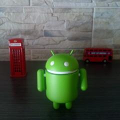 Foto 1 de 7 de la galería fotos-tomadas-con-zopo-zp998 en Xataka Android