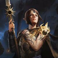 Baldur's Gate 3 estrena su mayor actualización de contenidos hasta la fecha: el parche 6 trae nuevos gráficos, clase y región
