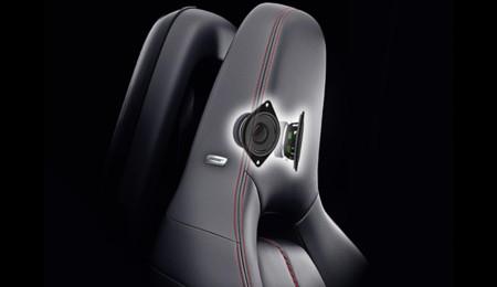 Bose quiere que escuches música descapotado en el nuevo Mazda MX-5