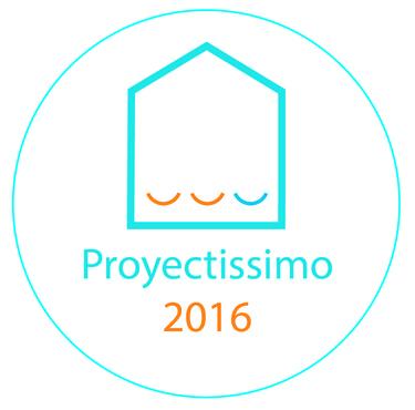 Habitissimo convoca Proyectissimo 2016 para premiar proyectos y obras de reformas