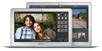 Órdenes de Cupertino: los almacenes y las distribuidoras se preparan para un nuevo MacBook Air