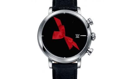 297a84dc1103 Hora de regalar  23 ideas en relojes para hombre con las que acertar estas  navidades