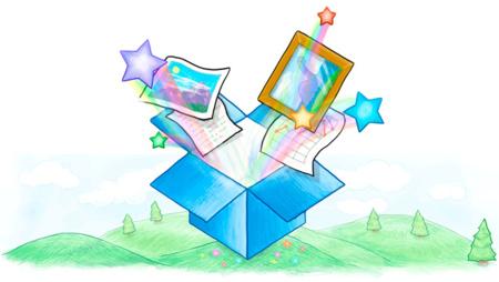 Cómo sincronizar cualquier carpeta entre varios equipos con Dropbox, Google Drive o SkyDrive