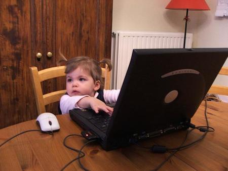 De las tribus urbanas a las digitales: ¿cómo utilizan tus hijos Internet?
