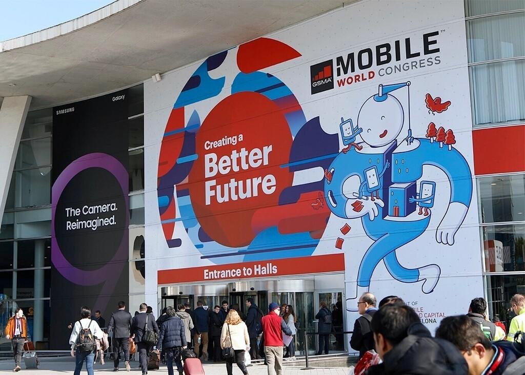 Samsung le da plantón al MWC 2021: no asistirá de forma presencial y sigue los pasos de Ericsson, Nokia y Sony