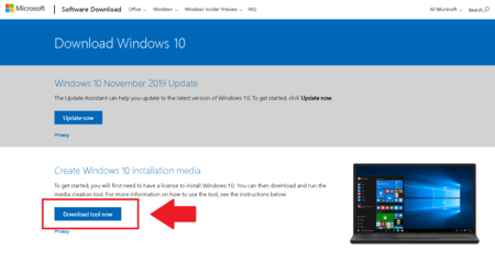 Windows 10 Actualizar Gratis Windows 7