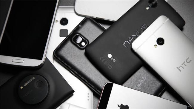 smartphones-back.jpg