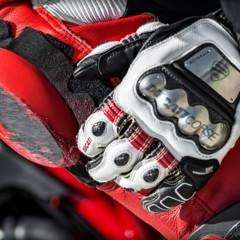 Foto 11 de 30 de la galería ducati-monster-1200-r en Motorpasion Moto
