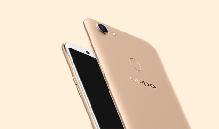 Oppo A75 3