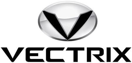 Vectrix VT-1: anunciado un nuevo modelo eléctrico