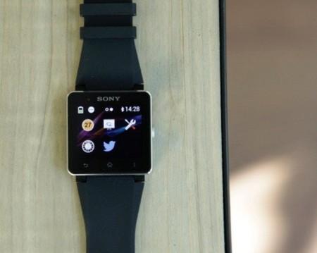 La era de los smartwatches ya está aquí
