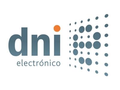 logo-dni-electronico.jpg