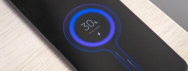 Cómo hacer que tu móvil Xiaomi te avise por voz cuando está cargado