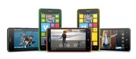 Me han regalado un Nokia Lumia y este es el kit para aprovecharlo a fondo