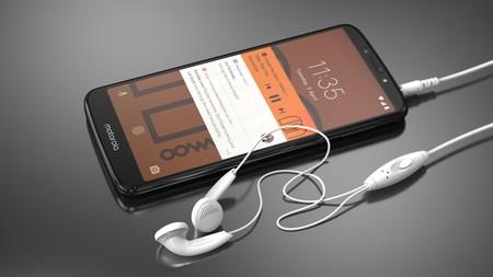 Moto E5 y E5 Plus: Motorola trae su gama media-baja con gran batería y pantalla 18:9 a México, estos son sus precios