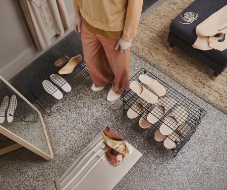Ikea Novedades Agosto 2018 Ph152467 Grejig Estante Zapatero Lowres