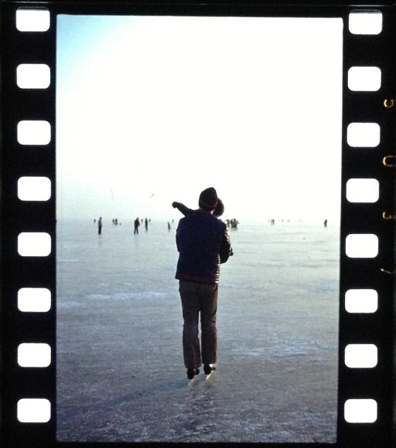 Foto de The Lomograhpy Smartphone Film Scanner (1/6)