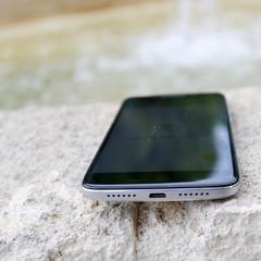 Foto 7 de 30 de la galería diseno-del-alcatel-idol-5 en Xataka Android