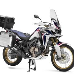 Foto 2 de 44 de la galería honda-crf1000l-africa-twin-estudio en Motorpasion Moto