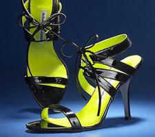 Los cinco zapatos de diseño más lujosos