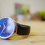 Suena Tizen para el próximo Huawei Watch: ¿está Google descuidando Android Wear?