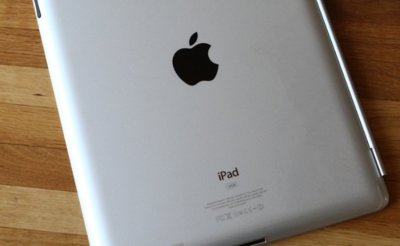 Los componentes del iPad 3 están siendo certificados por Apple, según Digitimes