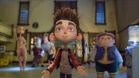 La impresión 3D revoluciona el cine de animación en Stop-Motion