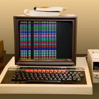 Ideas geniales: este prodigioso bot de Twitter te responde ejecutando los programas en BASIC para el mítico BBC Micro