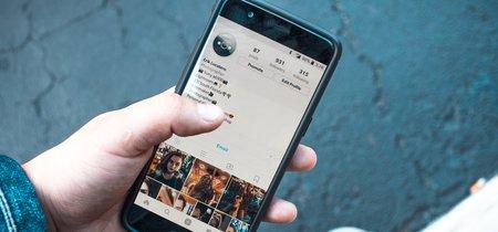 Una adolescente se suicida tras hacer una encuesta en Instagram donde la mayoría votó que lo hiciera