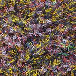 Los cementerios de bicis chinas: la historia visual de un hermoso fracaso empresarial