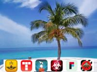 6 juegos de iOS que pueden poner en peligro tus vacaciones