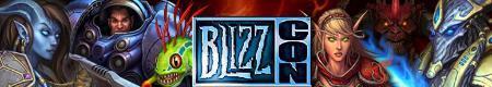 Blizzard anuncia la fecha de la BlizzCon 2008