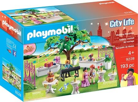 9228 playmobil