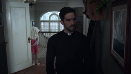 The Exorcist 2x04