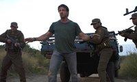 Taquilla USA: Stallone y sus mercenarios sobreviven a los vampiros chistosos
